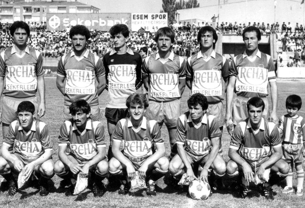 Kayserispor-1982-83-web
