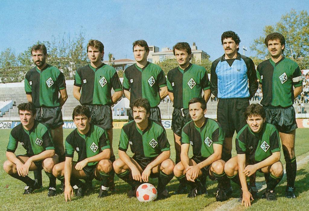 Sakaryaspor-1986-87-web
