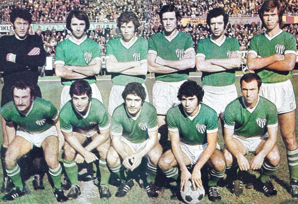 Vefa-1972-1973-web
