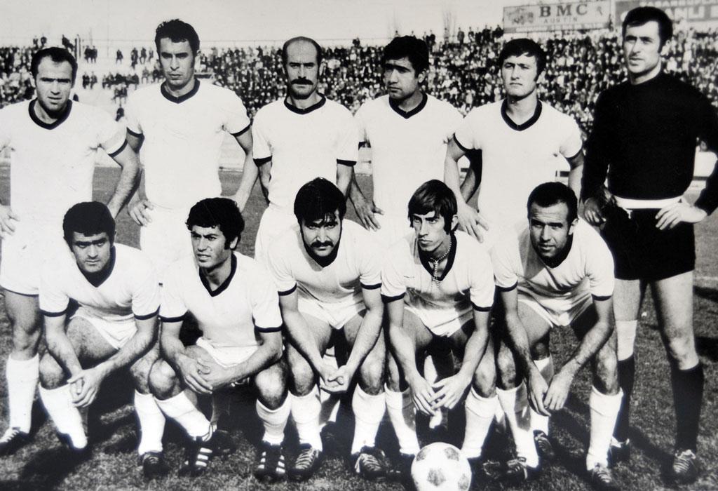 Altay-1970-71-web