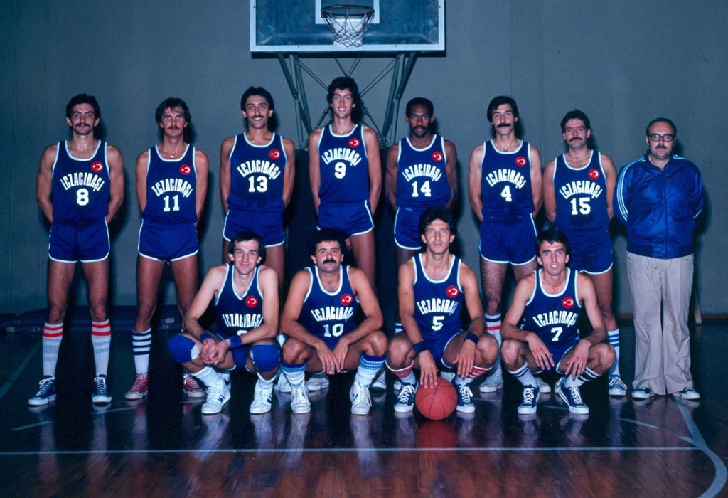 Eczacibasi-1978-79-web