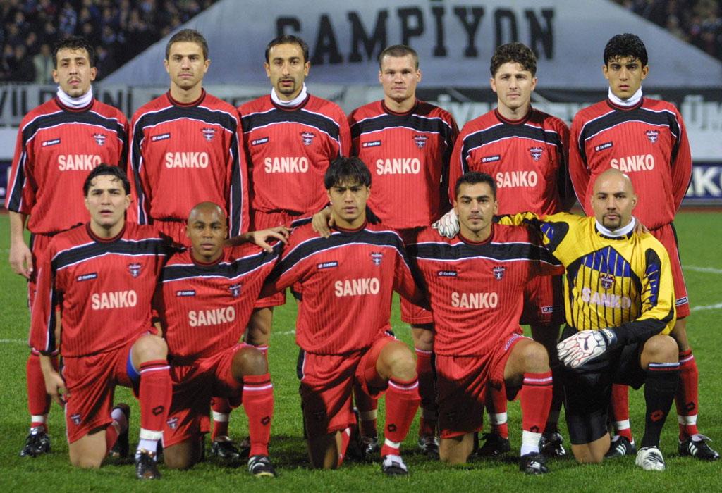 Gaziantepspor-2001-02-web