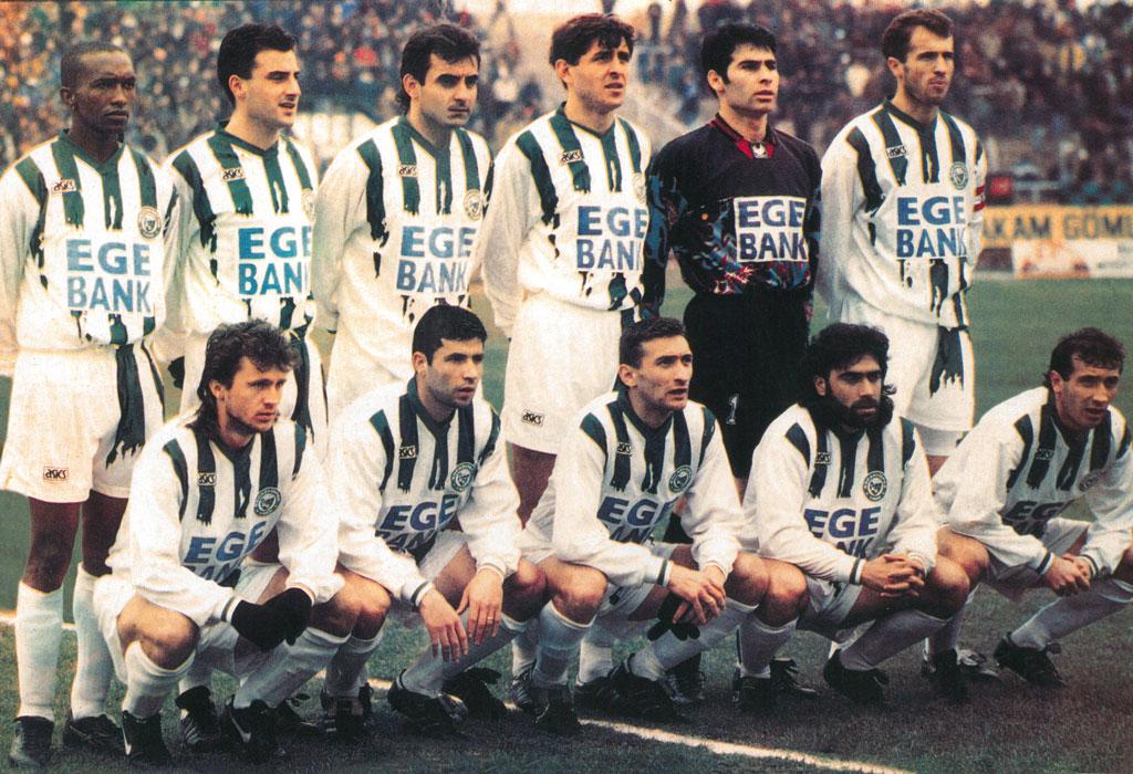Kocaelispor-1995-96-web