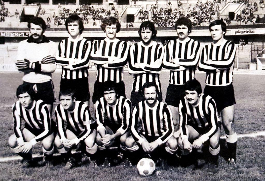 Manisaspor-1976-77-web