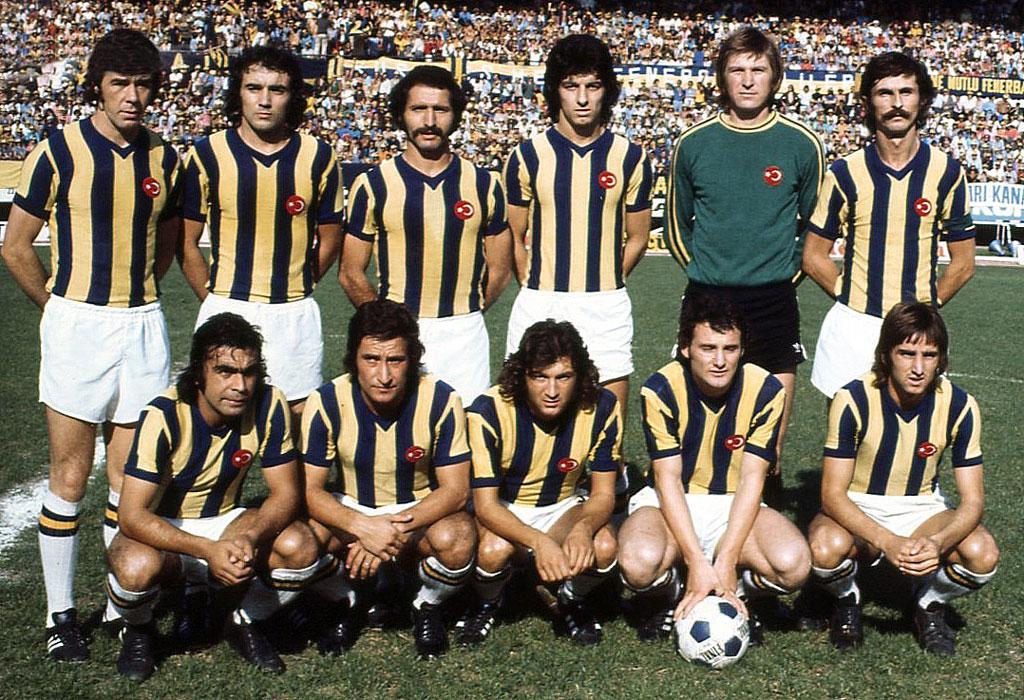 fenerbahce-1974-75-web