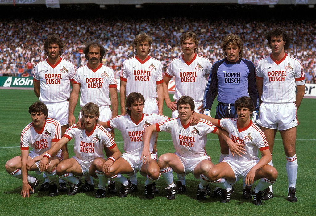 koln-1982-1983-web