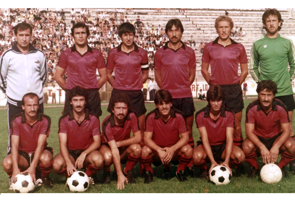 Eskisehirspor-1980-81-web