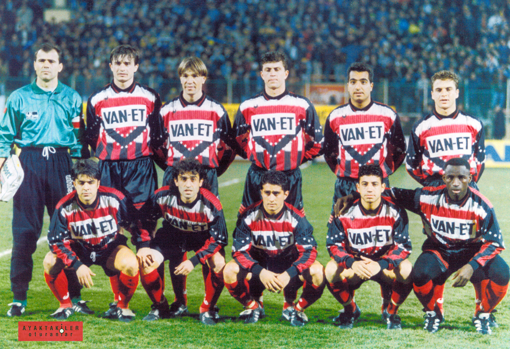 Vanspor-1994-95-web