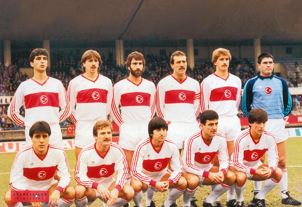 A-Milli-Takim-1984-web
