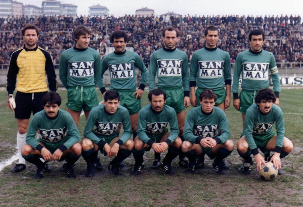 Kocaelispor-1982-83-web