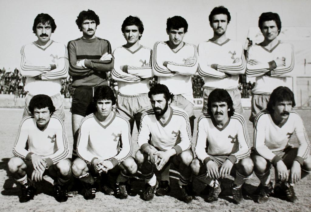giresunspo-1977-1978